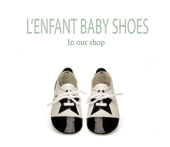 https://www.etsy.com/listing/288994385/baby-shoe-leather-baby-shoes-handmade?ref=shop_home_feat_4