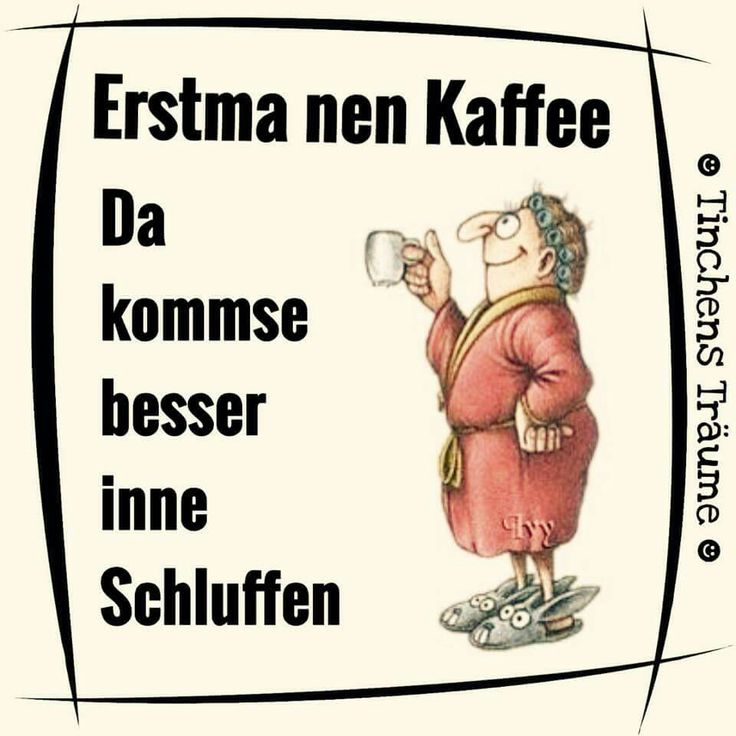 Image Result For Zitate Geburtstag Hohes Alter
