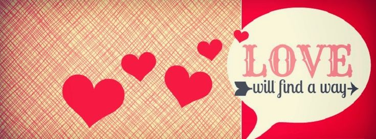 New FB covers for Valentine day 2017 Best Valentines Day FB Covers 2017 Romantic Valentines day FB Covers  Cute Love Valentines day covers free