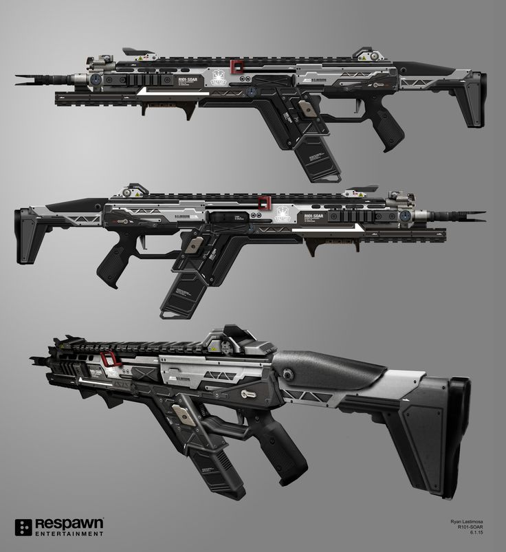 25+ best ideas about Titanfall origin on Pinterest | Sci ...