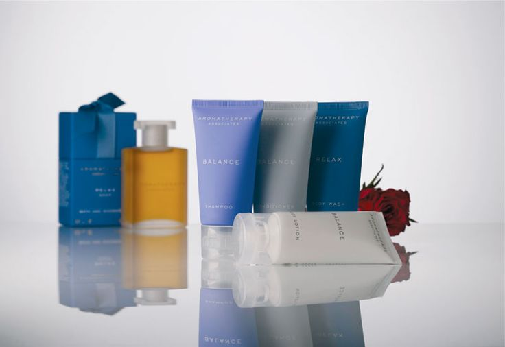 Revive. Relax. Balance. | Aromatherapy Associates ........pure bliss!