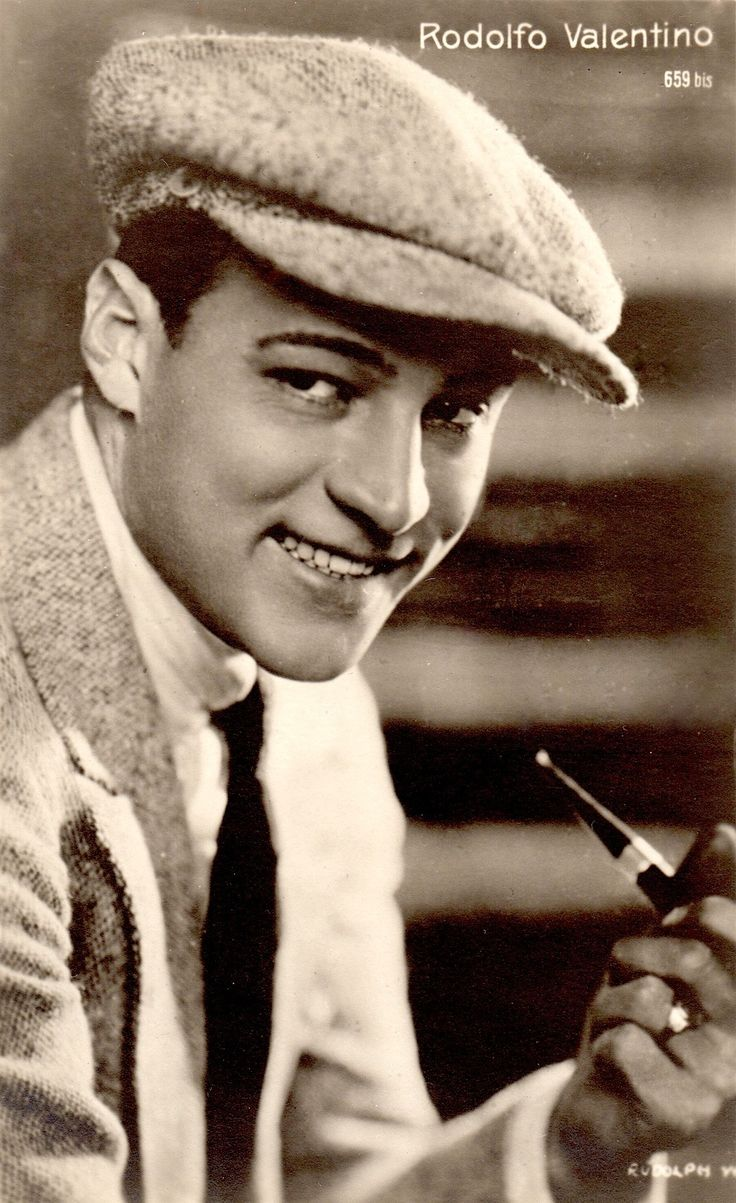 27 best rudolph valentino the great latin lover images on valentino may 6 1895 aug 23 1926 died age 31 the first matinee idol and greatest romantic leading man of silent films known as the great latin lover ccuart Image collections