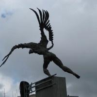Resultado búsqueda Manizales - FotoPaises.com