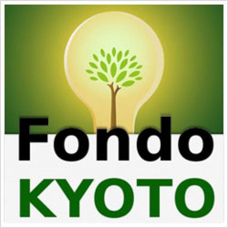 """Melito, """"fondi Kyoto"""" per l'efficientamento energetico: Il Comune ottiene il finanziamento"""