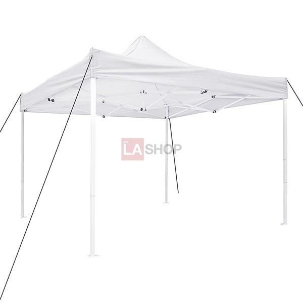 10x10 ez pop up tent instant shelter easy up canopy color opt