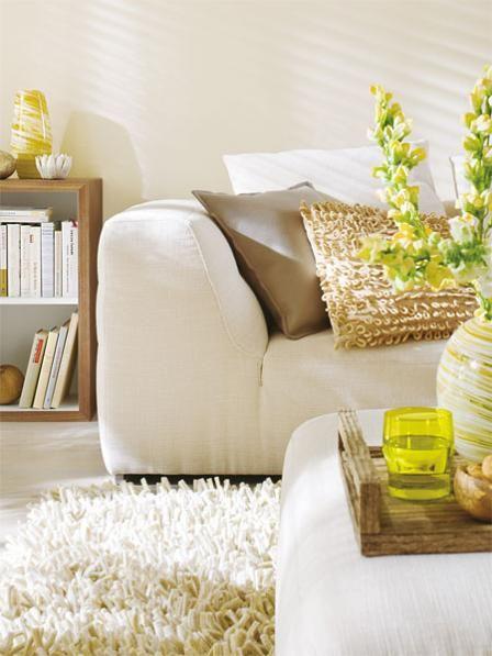 Klassisches Wohnzimmer Mit Alpen Look : ?ber ideen zu leder wohnzimmer auf