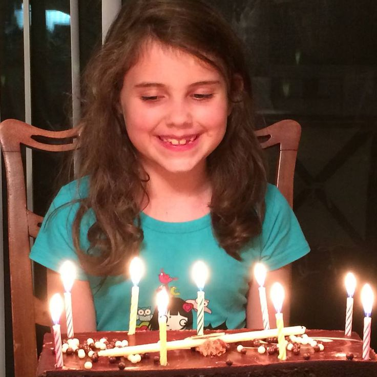 Birthday Guru Girl <3