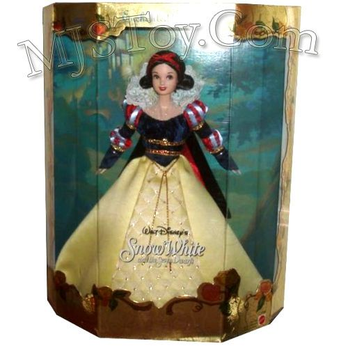 Disney Enchanted Nursery Cinderella Baby Doll In Blue: 44 Best Dolls Of Disney Images On Pinterest
