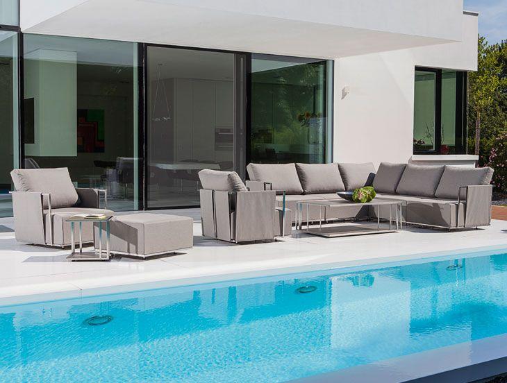 Leisure Plan   Fischer Mobel Suite