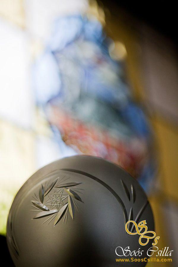 Nógrád Megye Katolikus Templom Egyházi Vallási Ólomüveg Ablak Készítés http://hu.sooscsilla.com/egyhazi-vallasi-templom-olomuveg/ http://hu.sooscsilla.com/portfolio/nograd-megye-katolikus-templom-egyhazi-vallasi-olomuveg-ablak-keszitese/