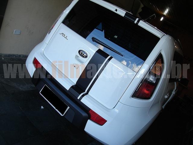 Film Arte    (11) 2651-0113  personalização de carros com adesivo, plotagem para carros, plotagem personalizada, faixas personalizadas para carro, faixas personalizadas Kia Soul, Personalização Kia Soul, Plotagem Kia Soul     http://choxeviet.com/  http://choxeviet.com/kia/-i11/soul-j70.aspx