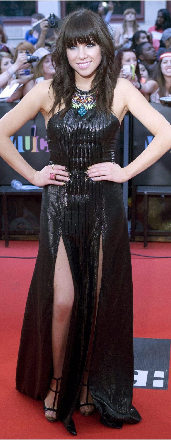 Venus Imposter | Formal dresses long, Dresses, Fashion