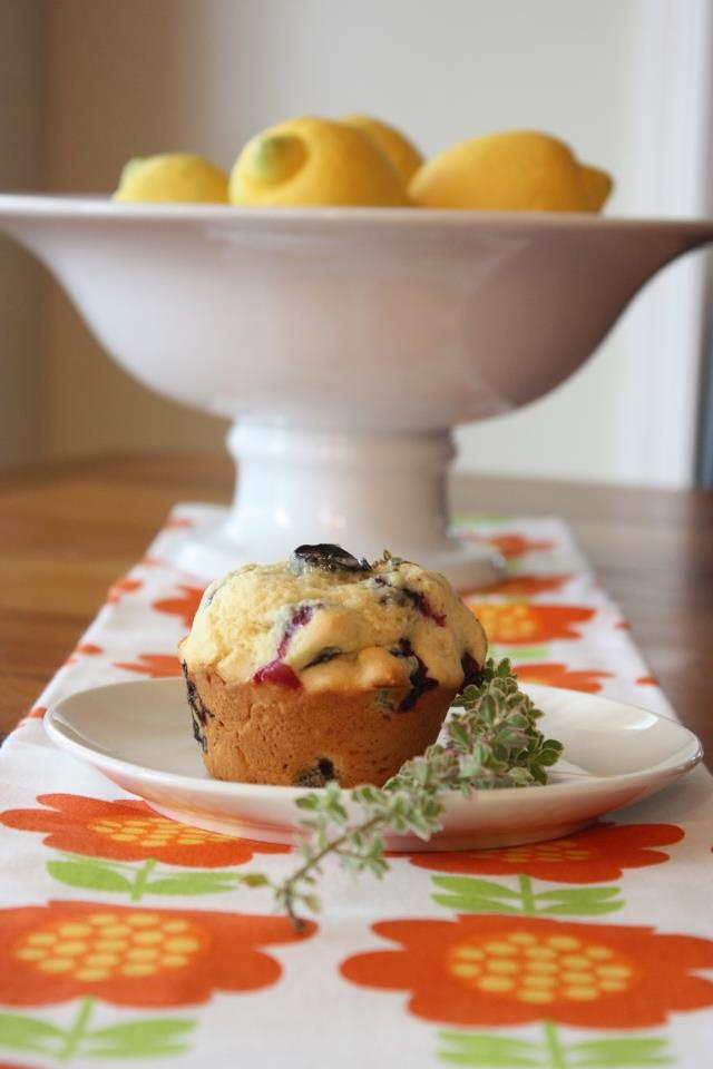 ... Baked with Chobani | Pinterest | Corn Muffins, Blueberries and Muffins