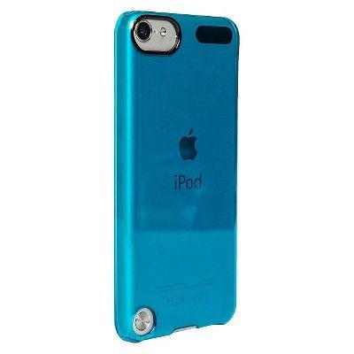 Agent18 iPod Touch 5th Generation SlimShield Aqua (Blue)
