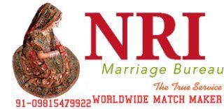ELITE NRI NRI NRI MATRIMONIAL SERVICES 09815479922 INDIA USA CANADA EUROPE AUSTRALIA DUBAI ASIA: HIGH STATUS NRI NRI NRI NRI MATRIMONIAL SERVICES 0...