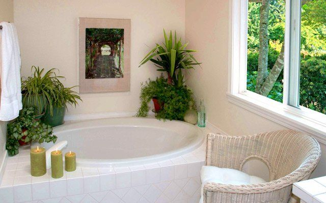 оформляем ванную комнату для релаксации СПА стиль - Поиск в Google