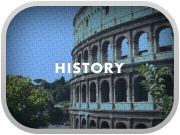 Saylor.org. free online history classes! i wanna take these for fun!