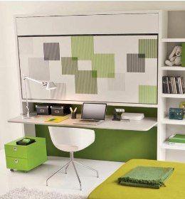 Lollidesk-cama-abatible-y-escritorio