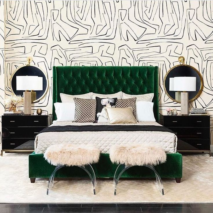 Symmetrical Balance Interior Design Accent Wall Nested: Pin By The Wall Whisperer On DIY