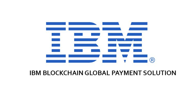 Blockchain Banking Changing Landscape of Banking Sector      A blockchain technology is a anonymous online ledger that use data structure to simplify the way we transact . Bitcoin is the popular example of the blockchain technology .