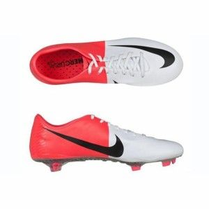 This are nike mercurial vapor football boots for kids! Read also why is important to choose the right!