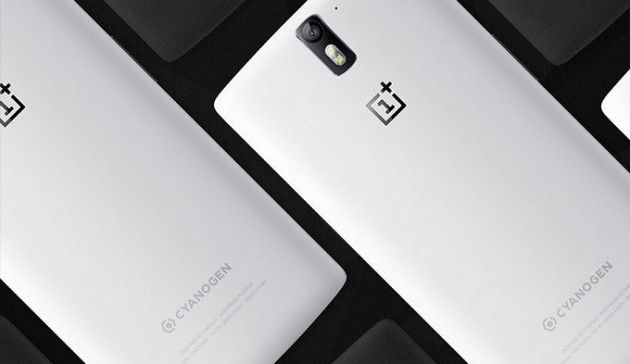 apkapps5 - android news,games and apps apk : Leaked product packaging reveals that OnePlus is w...
