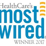 """UNC Health Care Honored as """"Most Wired Advanced"""" by American Hospital Association"""