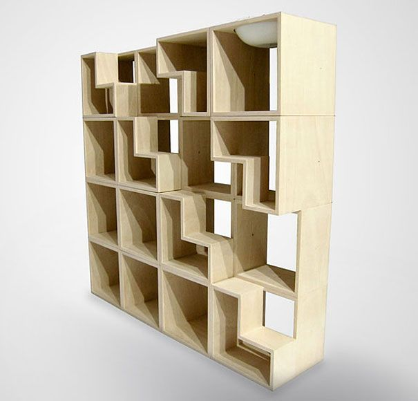 creative-bookshelves-21-2.jpg (605×580)