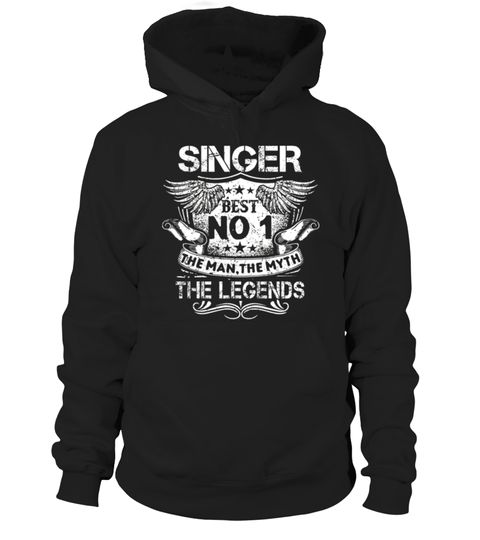 # SINGER Best No 1 The Man The Myth The Legends .  HOW TO ORDER:1. Select the style and color you want: 2. Click Reserve it now3. Select size and quantity4. Enter shipping and billing information5. Done! Simple as that!TIPS: Buy 2 or more to save shipping cost!This is printable if you purchase only one piece. so dont worry, you will get yours.Guaranteed safe and secure checkout via:Paypal | VISA | MASTERCARD