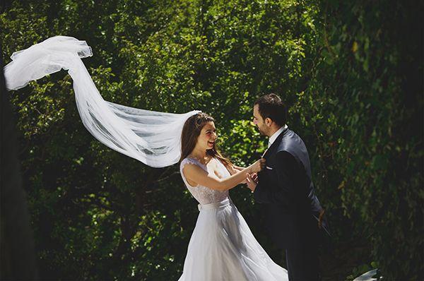Destination Wedding Blog