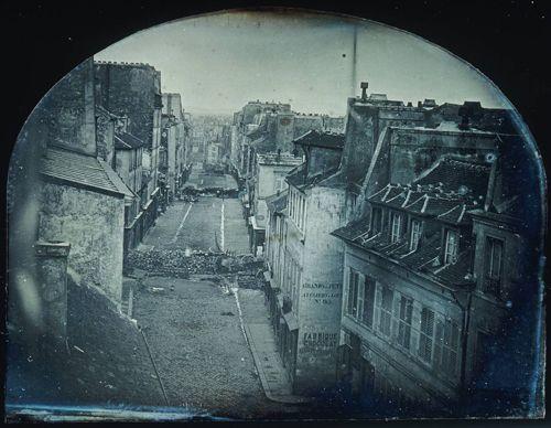 photo-commune-de-paris