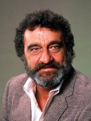 Victor French ~ December 4, 1934 – June 15, 1989 I love watching him he is so funny. He is a very good actor.