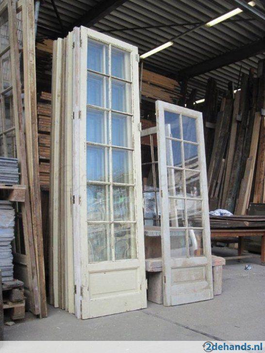 gebruikte oude paneeldeuren kastdeuren voordeuren deuren boeren schuren pinterest. Black Bedroom Furniture Sets. Home Design Ideas