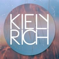 Hardwell & Dyro - Never Say Goodbye ft. Bright Lights (Kiely Rich Remix) by Kiely Rich on SoundCloud