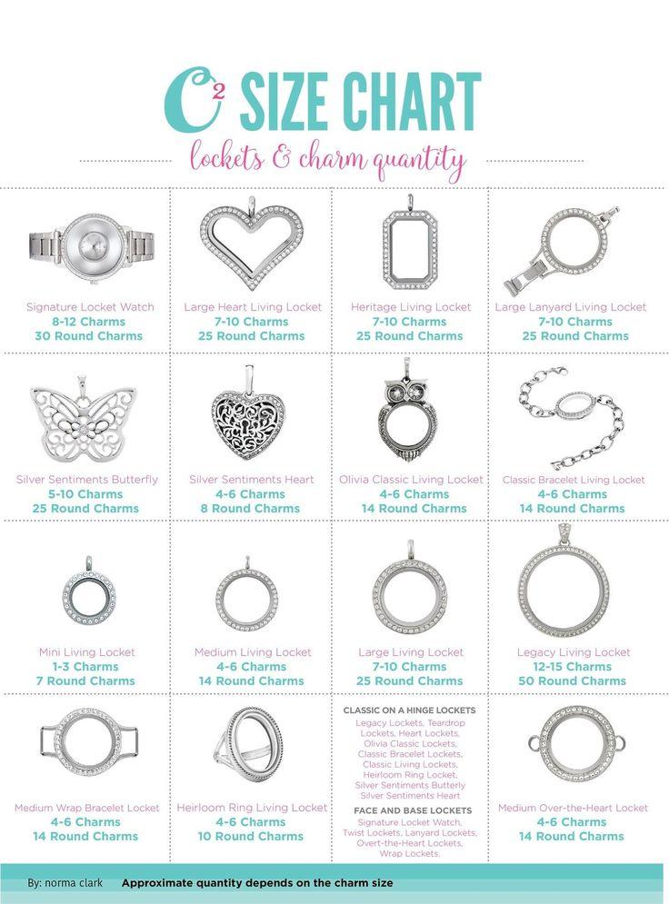 25 best ideas about living lockets on pinterest