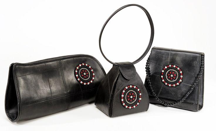 #Accessories, #Bag, #InnerTube