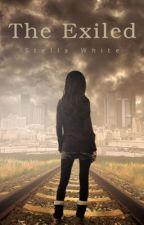 The Exiled [Dangerous Minds 2] de StellaWhite