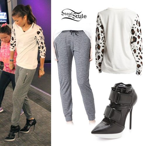 38 Best Images About Zendaya Style Steal On Pinterest Outfit Styles Mint Pumps And Zendaya 2014