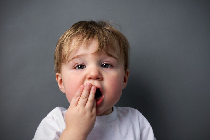 Is your child suffering from #toothache?  Simple steps are taken to relieve his pain. Call and visit our #pediatric #dentist immediately. Rinse your child's mouth with water. Place a cold compressor or ice in that area.