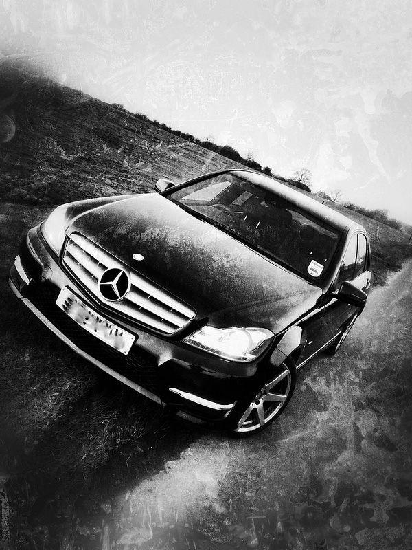 « Millétoile » débarque dans le monde des véhicules d'occasion. Il s'agit du nom du nouveau, seul et unique label des véhicules d'occasion Mercedes-Benz. Plus d'infos sur le blog auto.