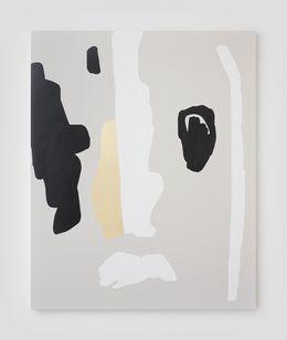 Strauss Bourque-LaFrance, 'Beach Clown,' 2014, Rachel Uffner Gallery