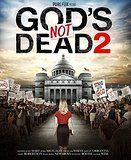 "<a href=""http //Amazon.com"" rel=""nofollow"" target=""_blank"">Amazon.com</a>  God's Not Dead  Kevin Sorbo, Shane Harper  Movies & TV"
