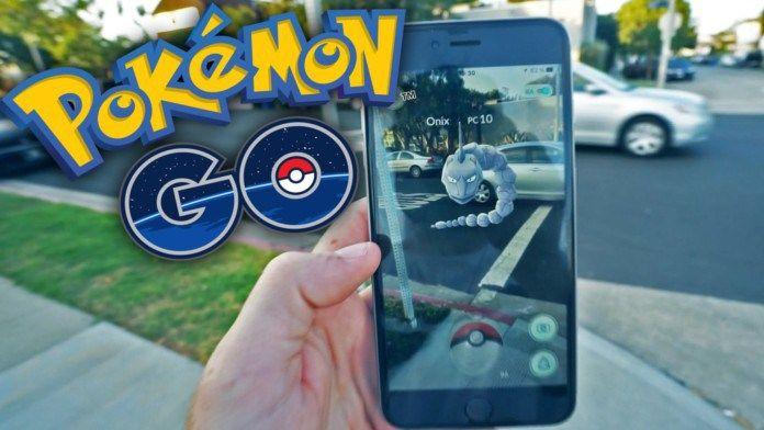 Pokémon GO: Aggiornamento alla versione 0.31.0 | Novità e Download