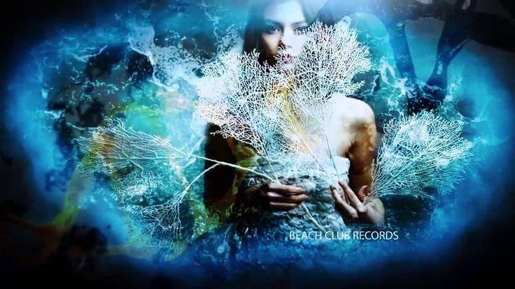 Boy Blue - Tonight Again (Instrumental Magica Version)https://youtu.be/mAuUhHI3FkA?list=RDv3lfDt2MSN0