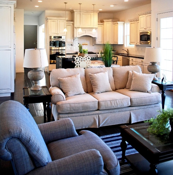 43 best interiors by rainey homes images on pinterest for Rainey homes