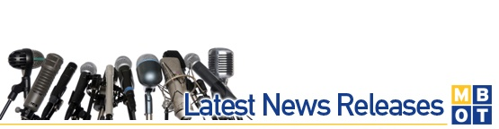 Latest MBOT News #mississauga #mbot #news #business