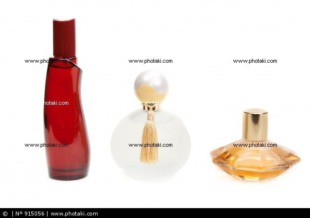 http://www.photaki.com/picture-three-perfume-bottle_915056.htm