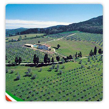 Benvenuti nel portale istituzionale dell'agriturismo Italiano | Agriturismo Italia - Il paesaggio naturale e quello creato dall'uomo