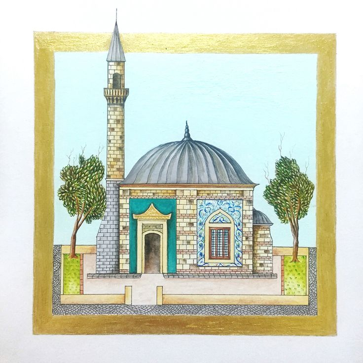 Konak Yalı Camii çalışmaları 3