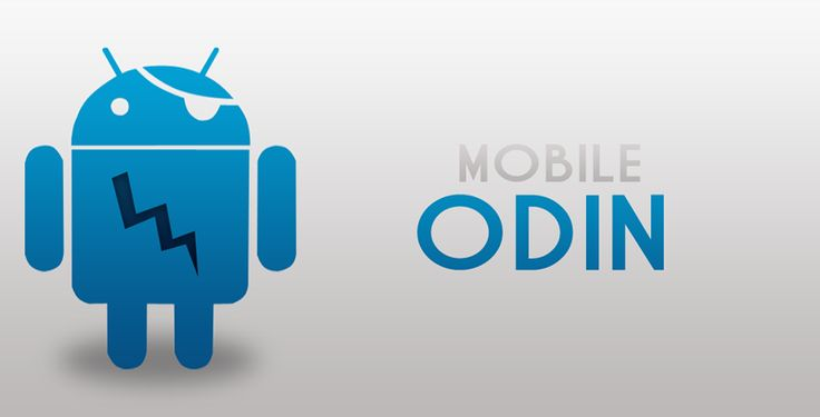 Samsung developed Odin as a utility software to be used for flashing custom recovery firmware images onto any Samsung device that's powered by Android. In the course of this article, you will lear